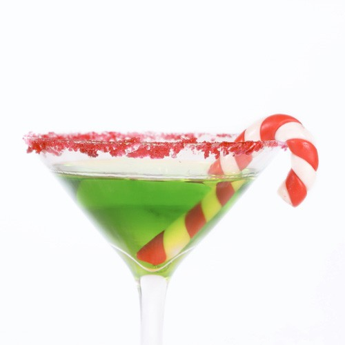 -christmas-character-cocktails-grinch