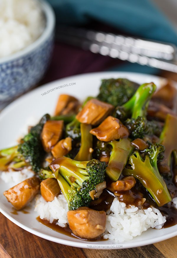 teriyaki-chicken-broccoli-tablefortwo