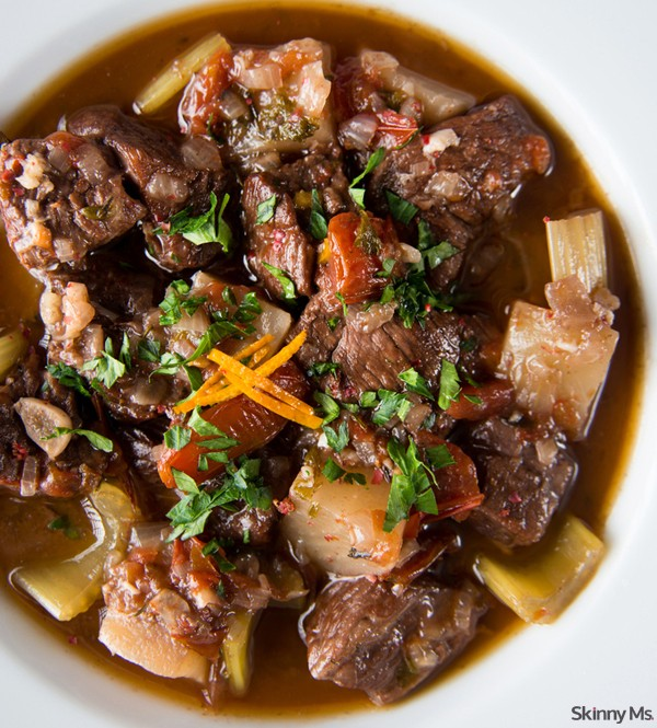 Slow-Cooker-Thick-Chunky-Beef-Stew