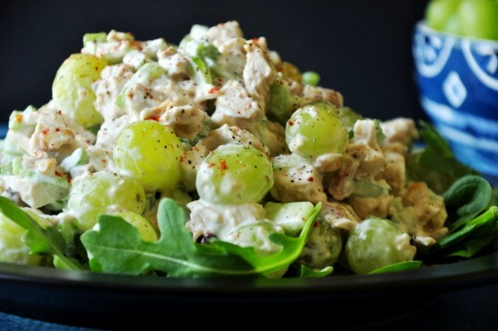 charlies-famous-chicken-salad-with-grapes